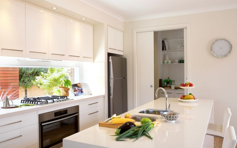 How to build a new home for a comfortable retirement - Rivergum Homes
