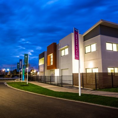 the top five suburbs to build your first home in adelaide