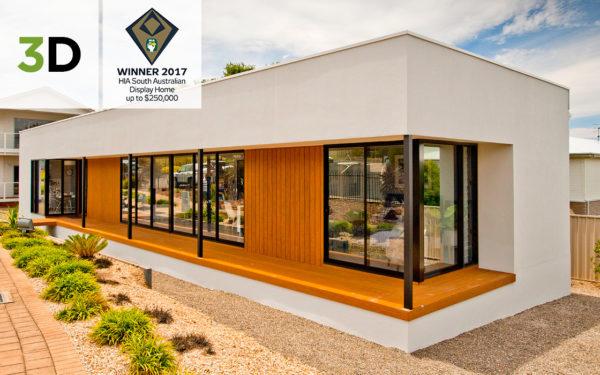 Home Designs Rivergum Homes South Australia
