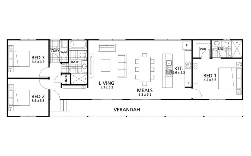 horizontal wiring home plan pre wiring home cable