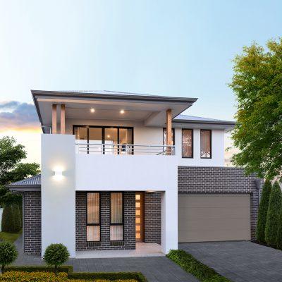 Home Designs - Rivergum Homes - South Australia