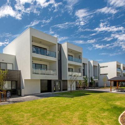 Stupendous Rivergum Homes A Multi Award Winning Builder And An Download Free Architecture Designs Sospemadebymaigaardcom